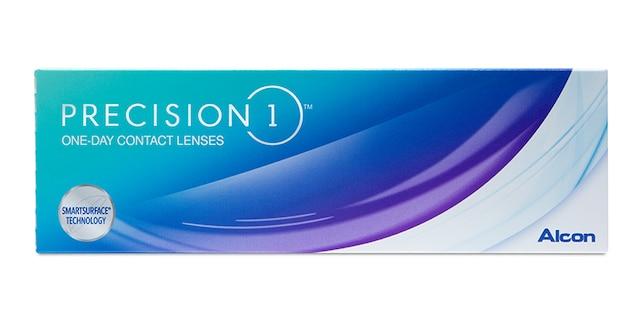 Precision 1® 30 pack $41.99