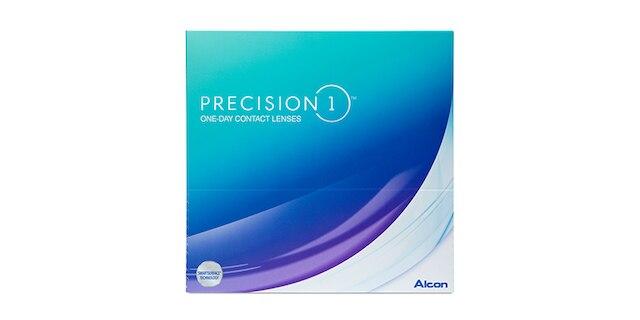 Precision 1® 90 pack $89.99