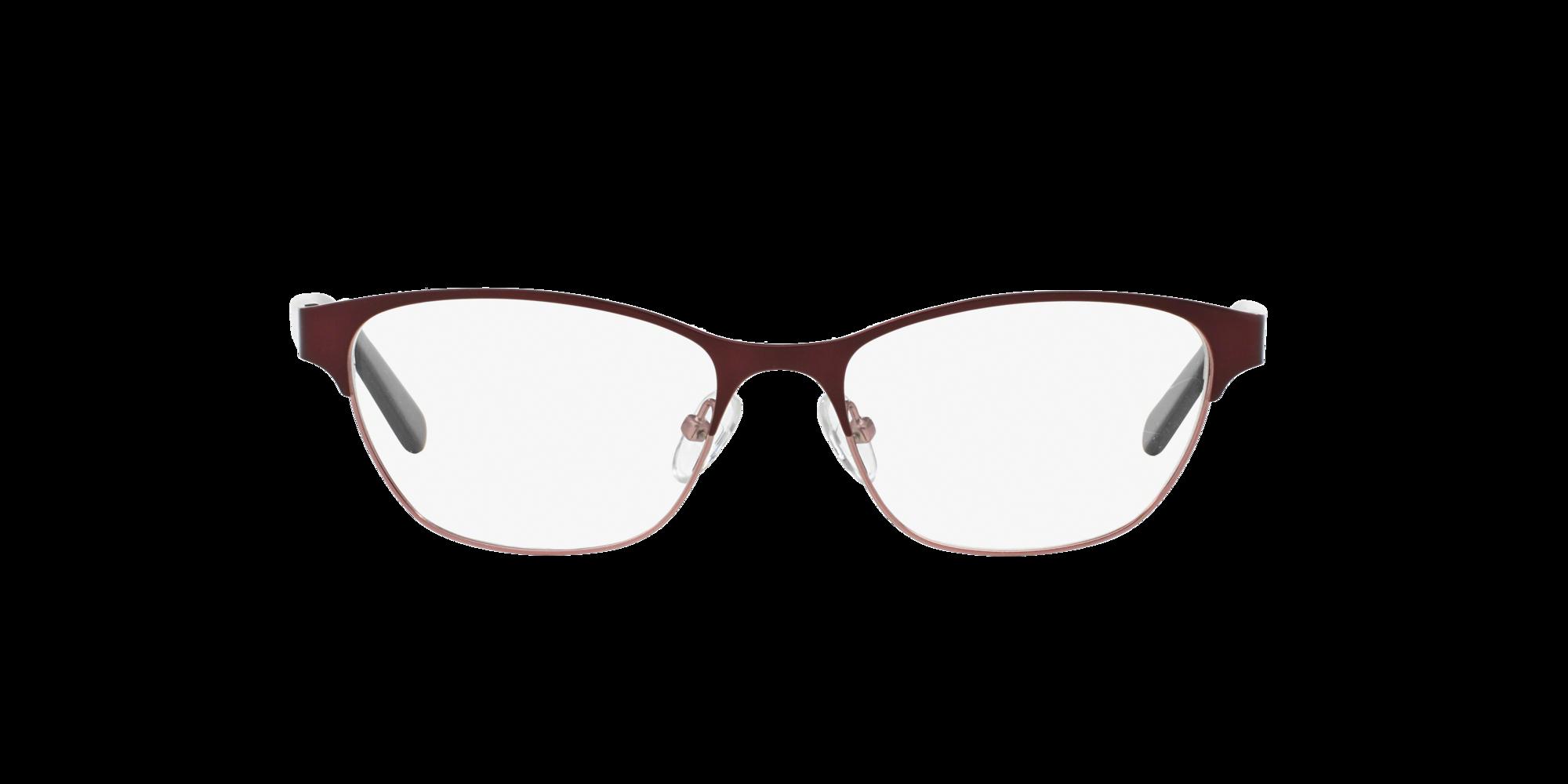 Imagen para TY1015 de LensCrafters |  Espejuelos, espejuelos graduados en línea, gafas
