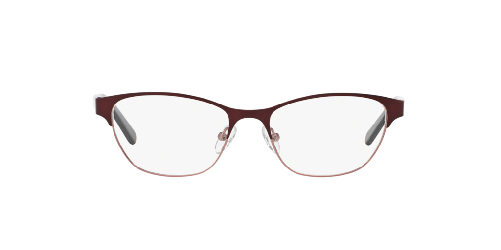Image for TY1015 from LensCrafters | Eyeglasses, Prescription Glasses Online & Eyewear