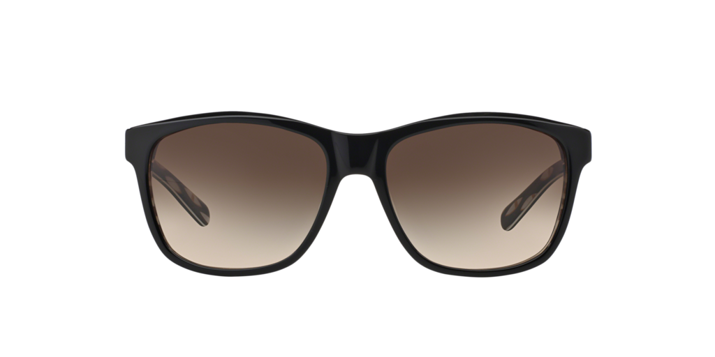 Imagen para TY7031 de LensCrafters |  Espejuelos y lentes graduados en línea