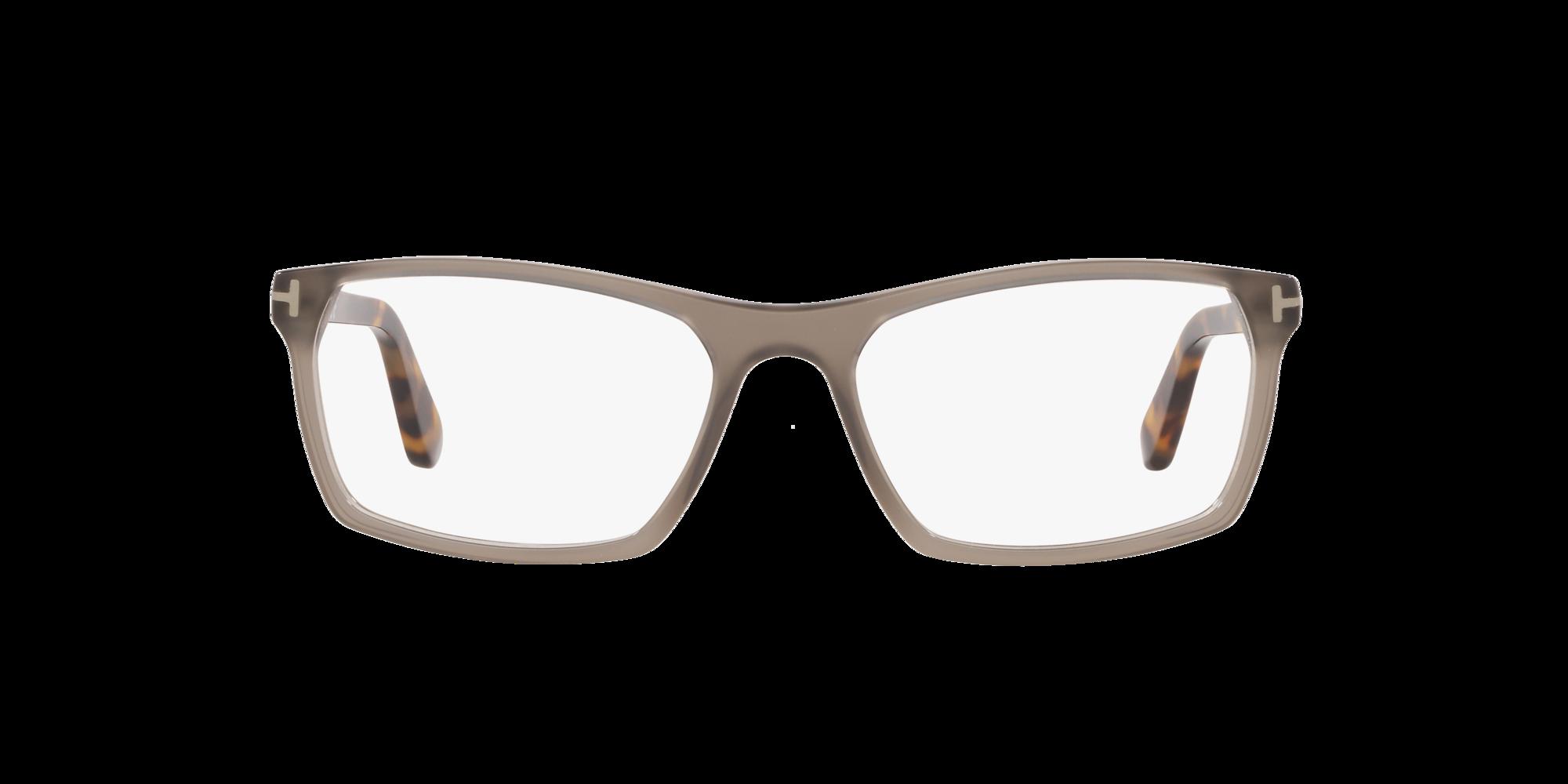 Image for FT5295 020 from LensCrafters | Glasses, Prescription Glasses Online, Eyewear