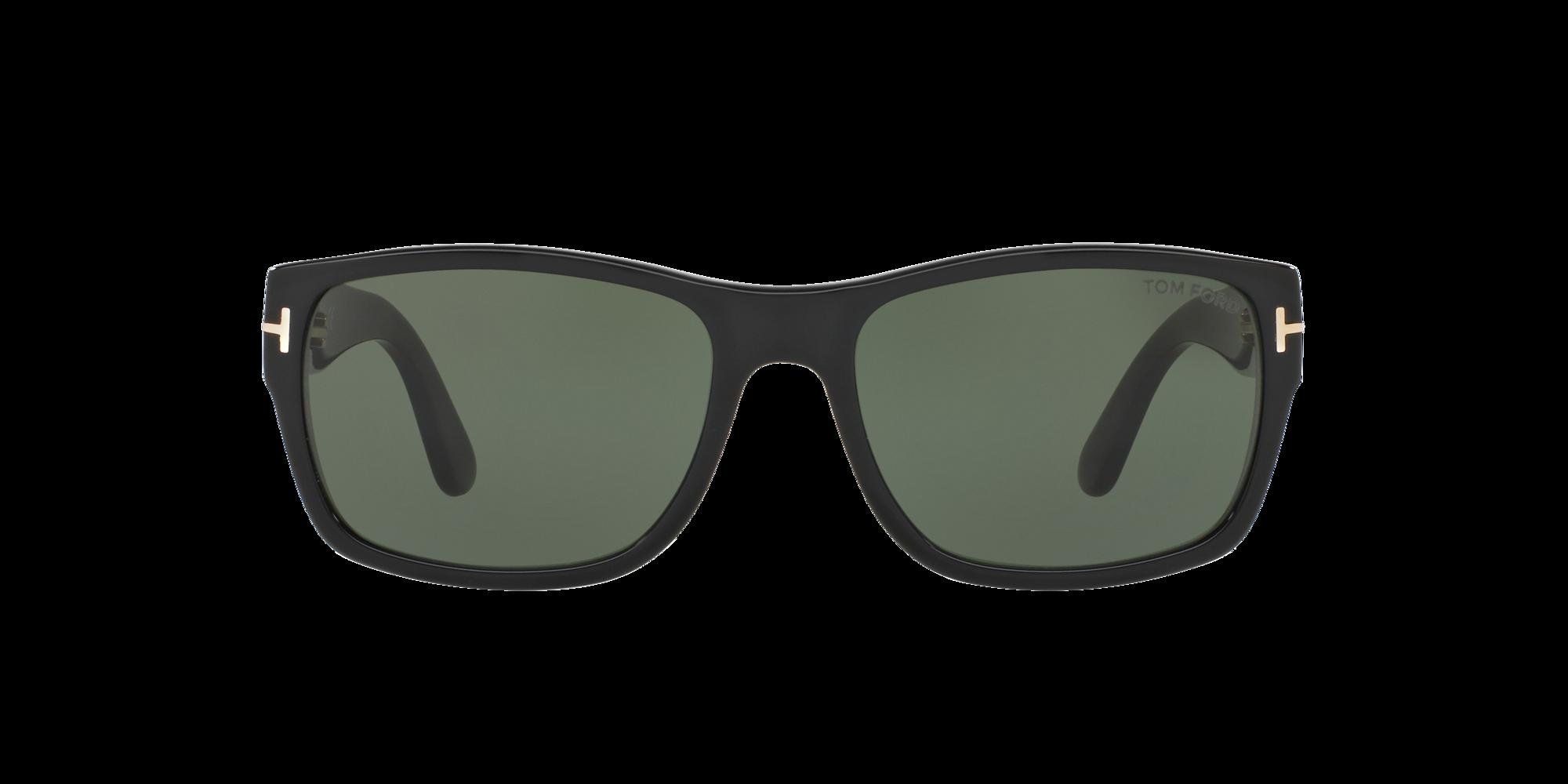 Imagen para FT0445 MASON 58 de LensCrafters |  Espejuelos, espejuelos graduados en línea, gafas