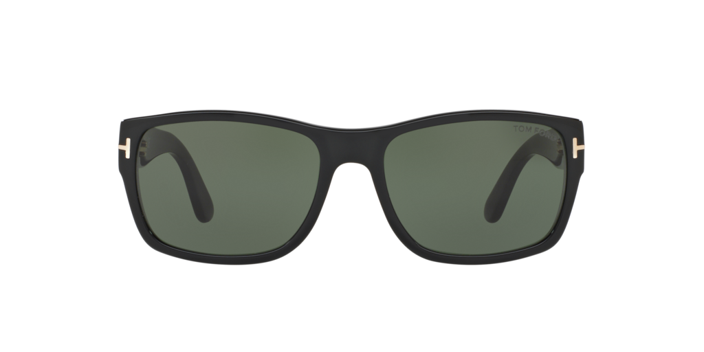 Image for FT0445 MASON 58 from LensCrafters | Eyeglasses, Prescription Glasses Online & Eyewear