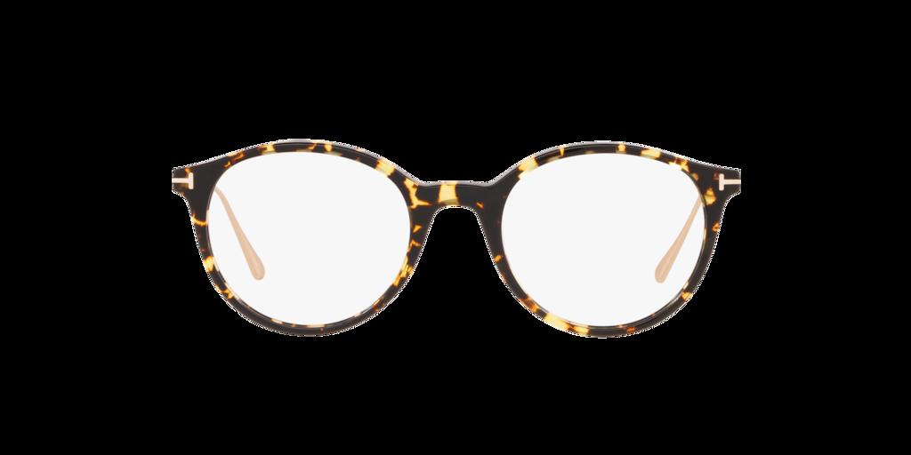 Image for FT5485 from LensCrafters | Glasses, Prescription Glasses Online, Eyewear