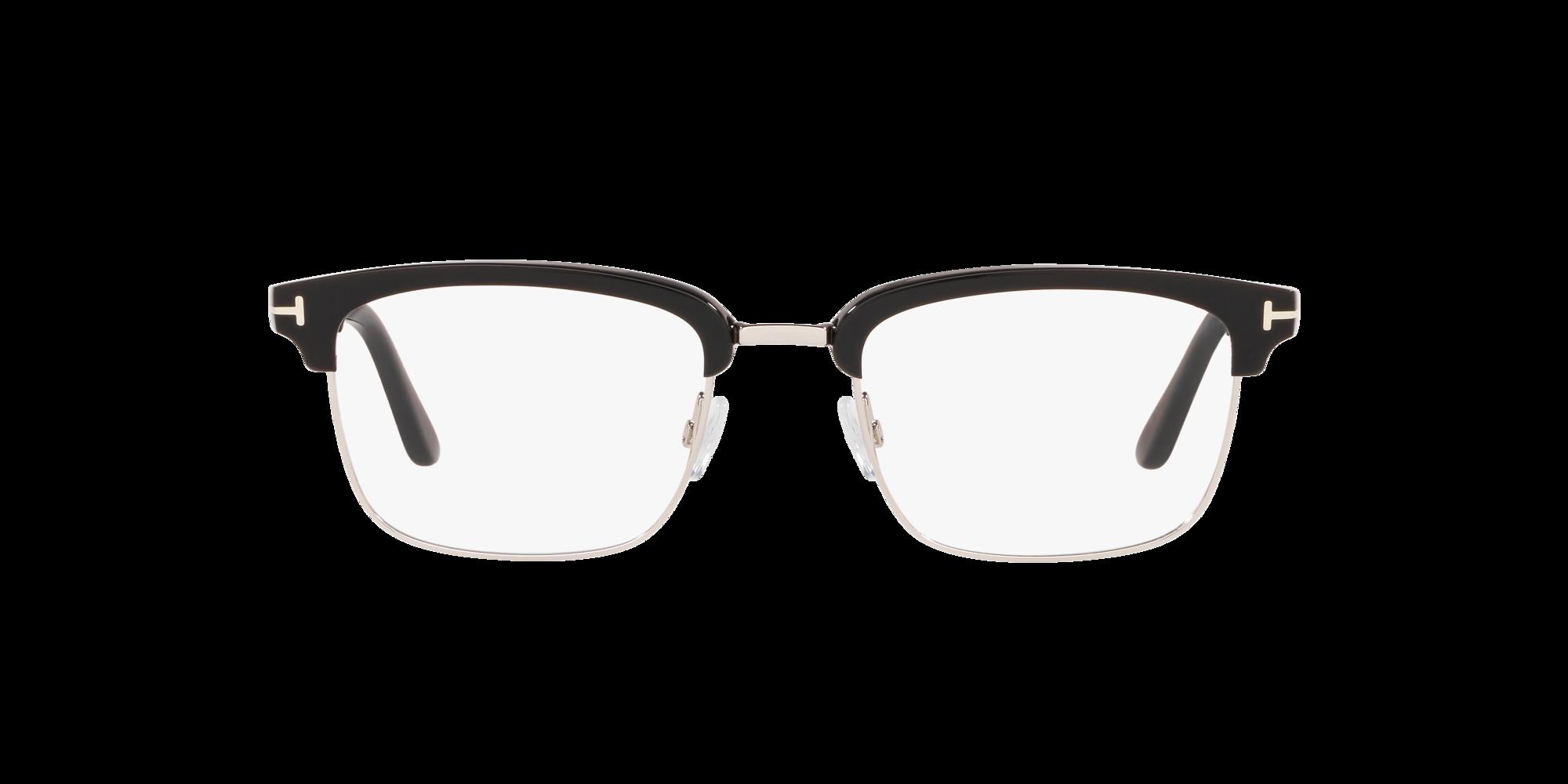 Image for FT5504 from LensCrafters | Glasses, Prescription Glasses Online, Eyewear