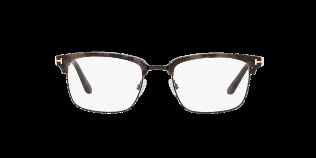 Image for FT5504 from LensCrafters | Eyeglasses, Prescription Glasses Online & Eyewear
