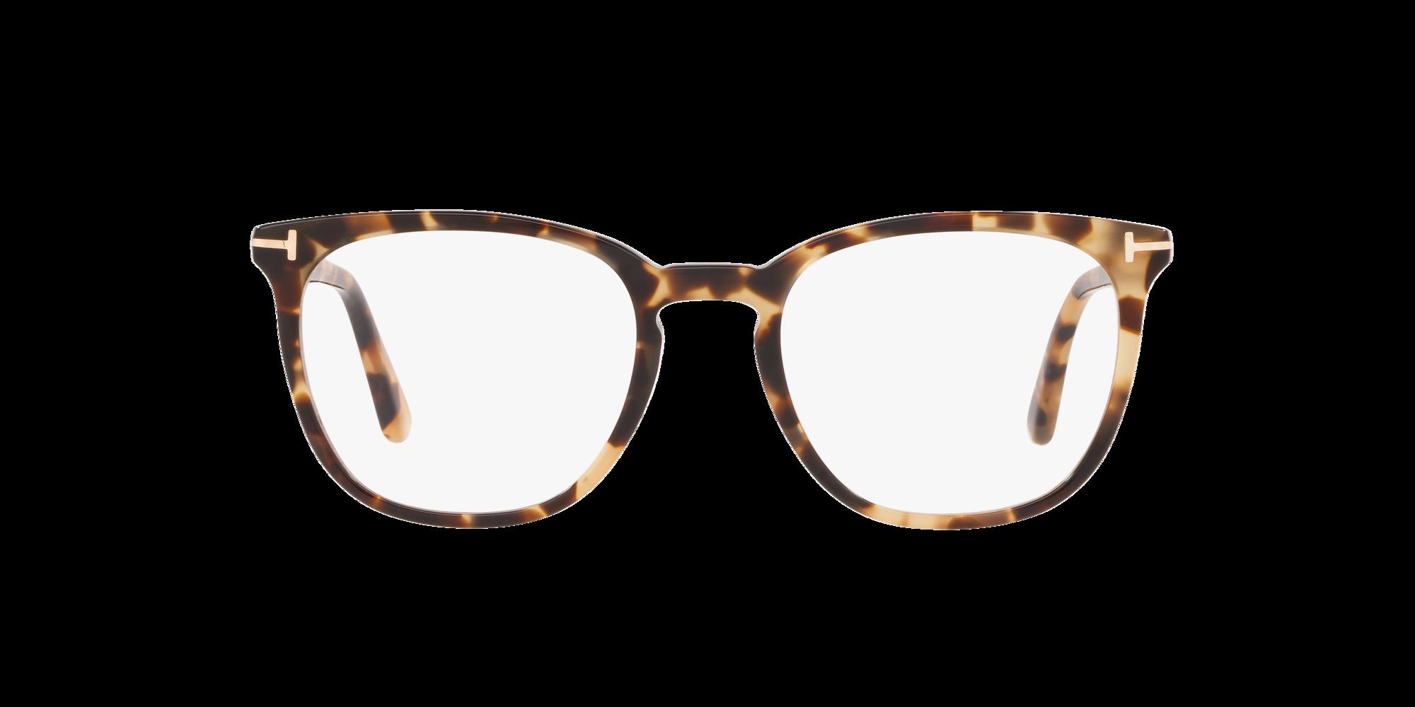 Image for FT5506 from LensCrafters | Glasses, Prescription Glasses Online, Eyewear