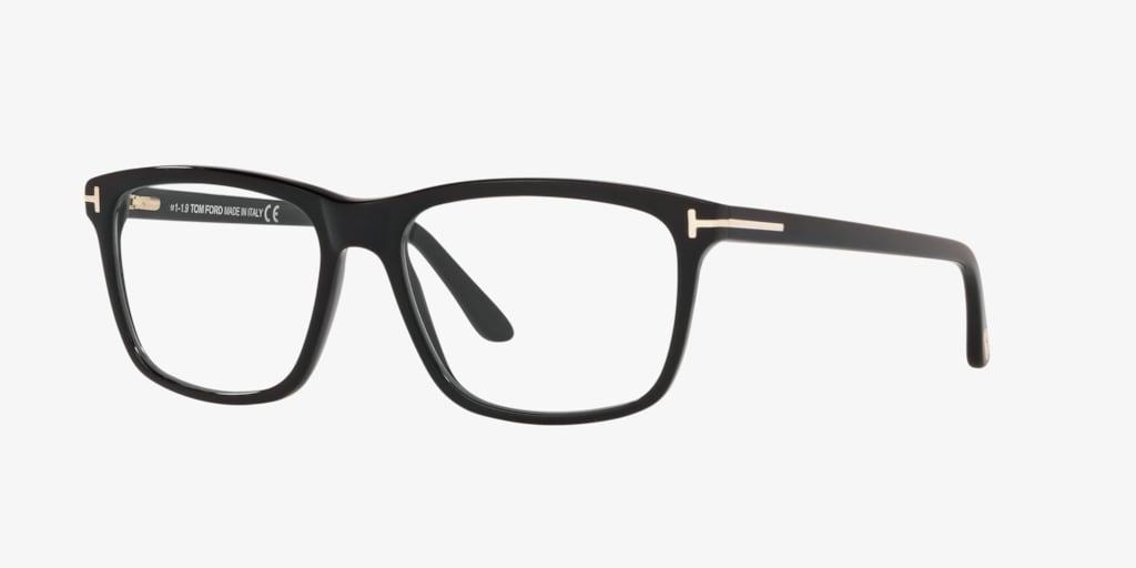 Tom Ford FT5479-B Black Eyeglasses