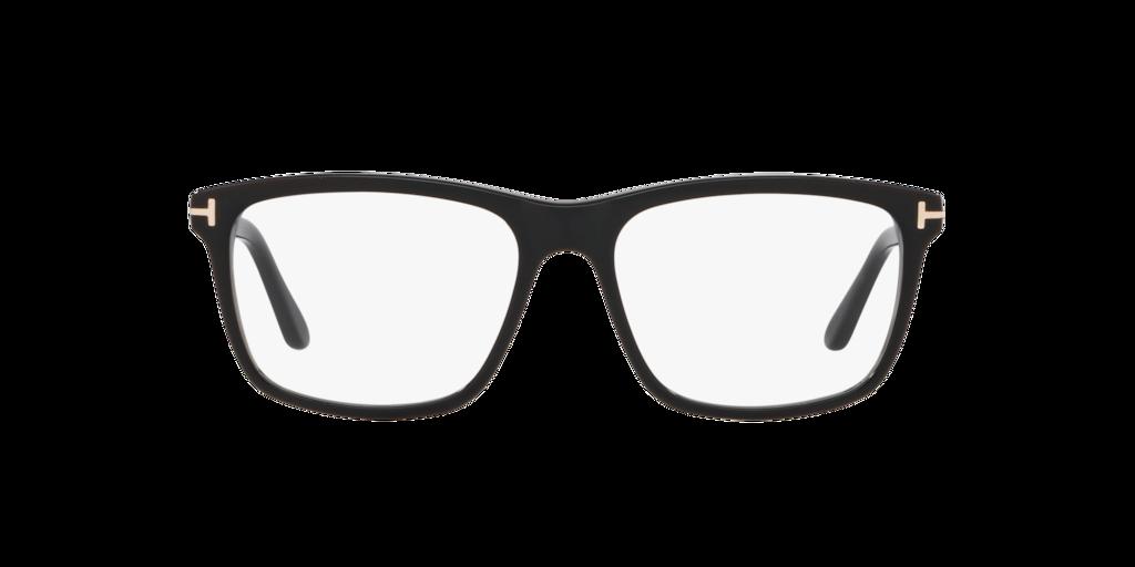 Image for FT5479-B from LensCrafters | Glasses, Prescription Glasses Online, Eyewear