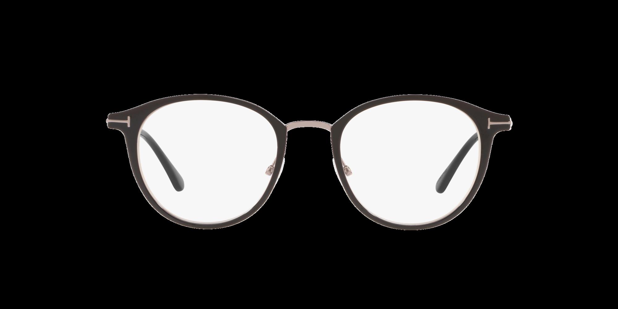 Imagen para FT5528-B de LensCrafters |  Espejuelos, espejuelos graduados en línea, gafas