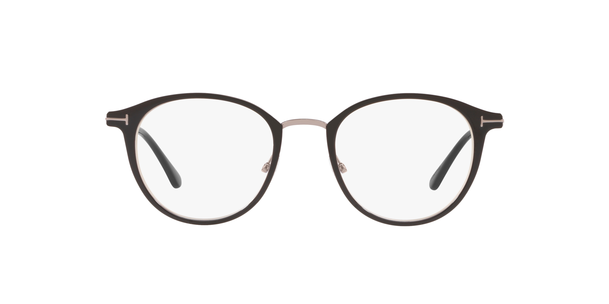 Image for FT5528-B from LensCrafters | Glasses, Prescription Glasses Online, Eyewear