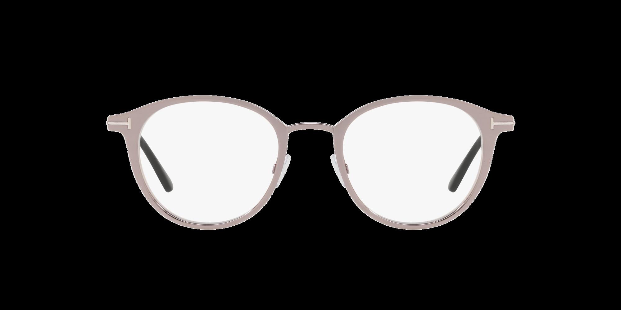 Image for FT5528-B from LensCrafters   Glasses, Prescription Glasses Online, Eyewear