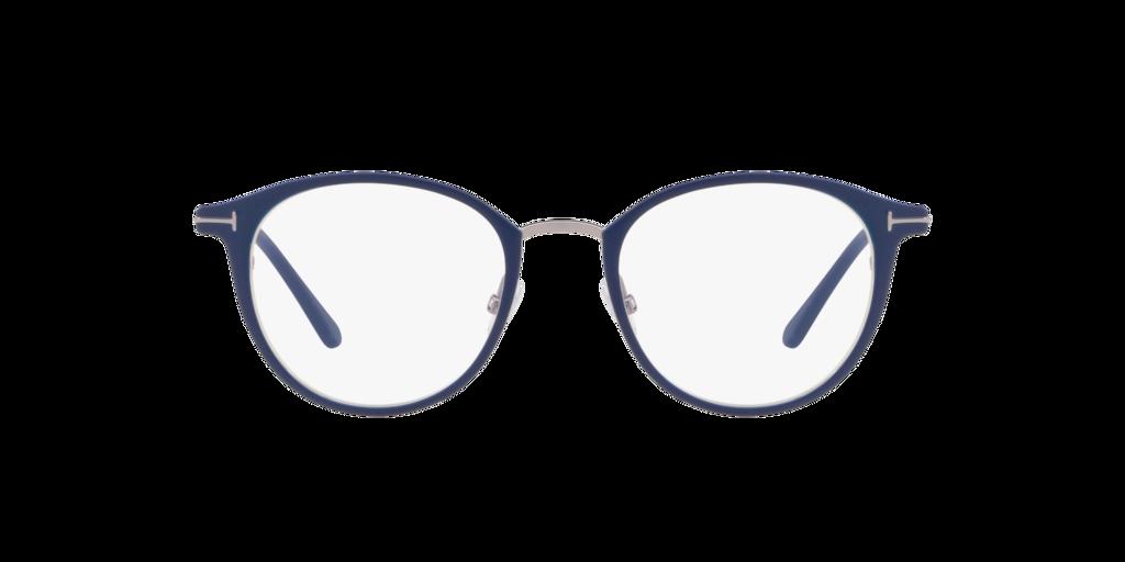 Imagen para FT5528-B de LensCrafters |  Espejuelos y lentes graduados en línea