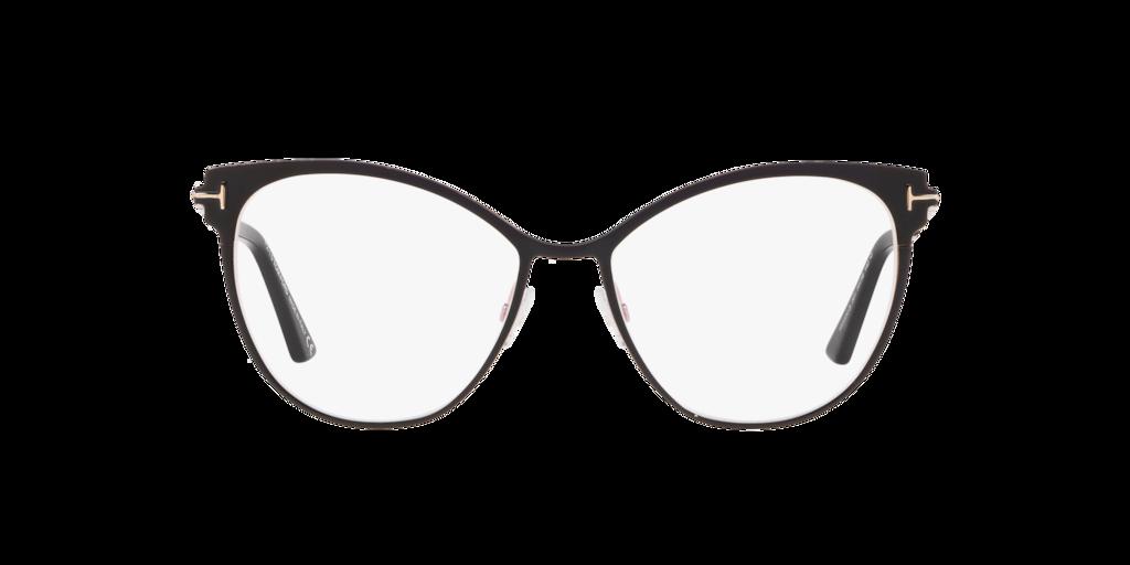 Image for FT5530-B from LensCrafters | Eyeglasses, Prescription Glasses Online & Eyewear
