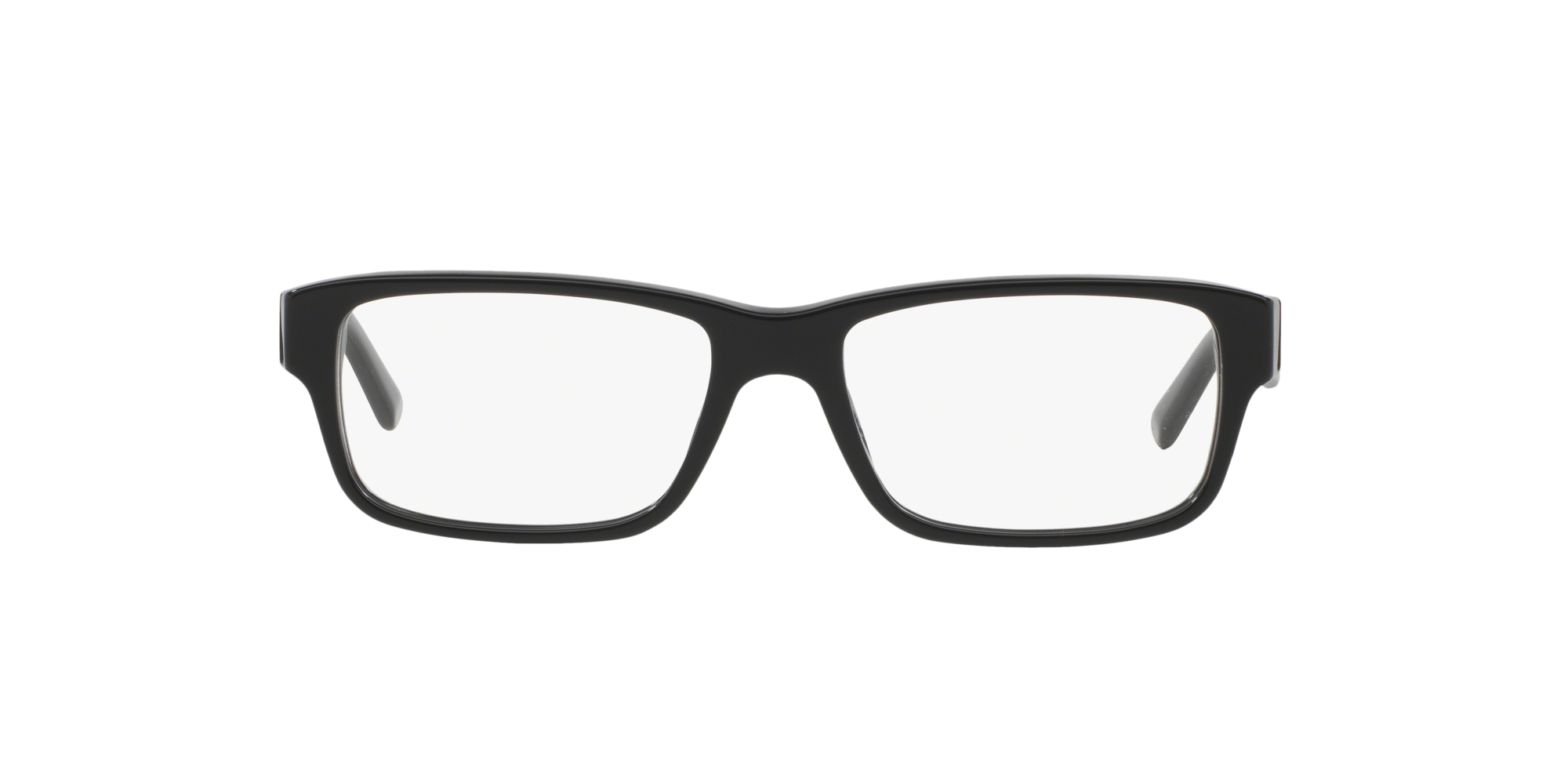 Image for PR16MV from LensCrafters | Glasses, Prescription Glasses Online, Eyewear