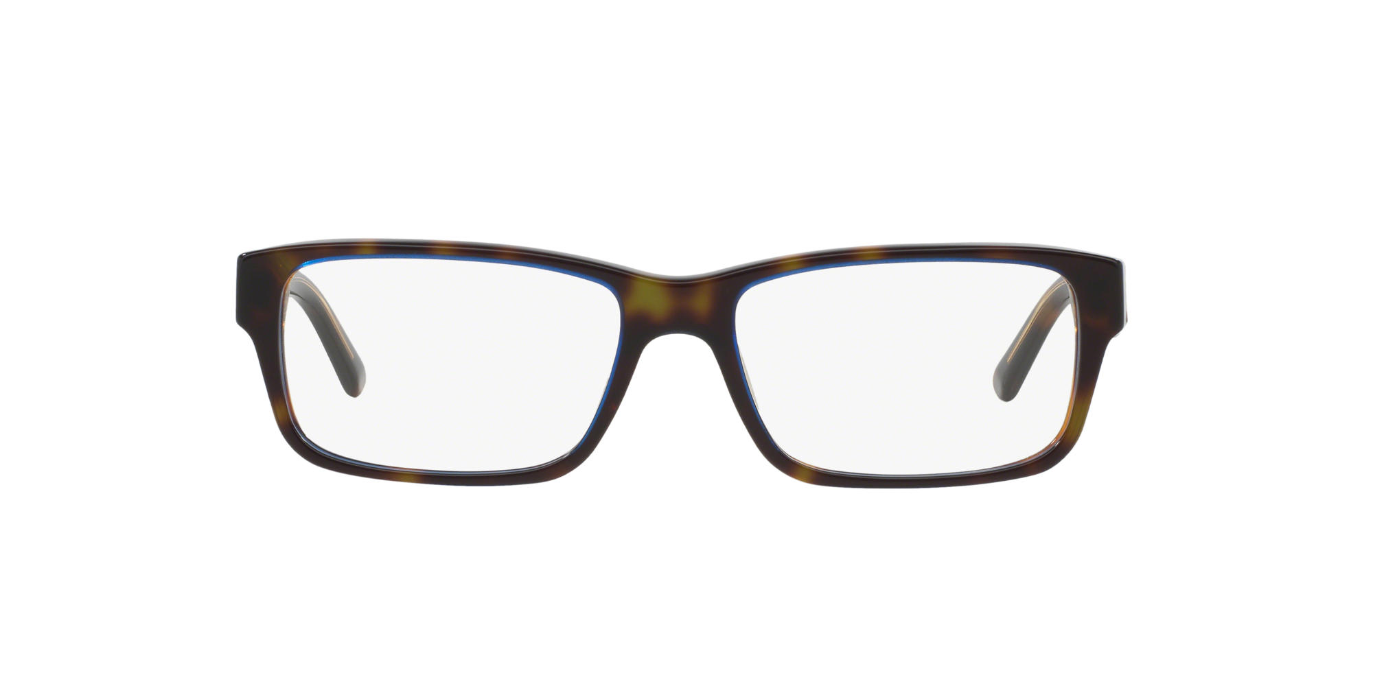 Image for PR 16MV from LensCrafters | Glasses, Prescription Glasses Online, Eyewear
