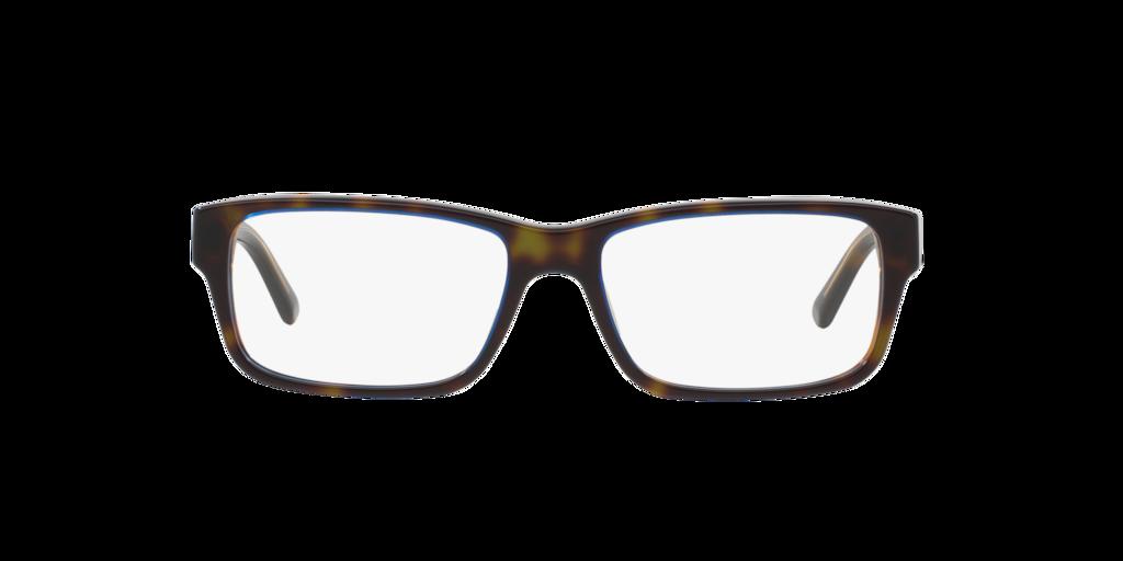 Imagen para PR 16MV de LensCrafters    Espejuelos, espejuelos graduados en línea, gafas