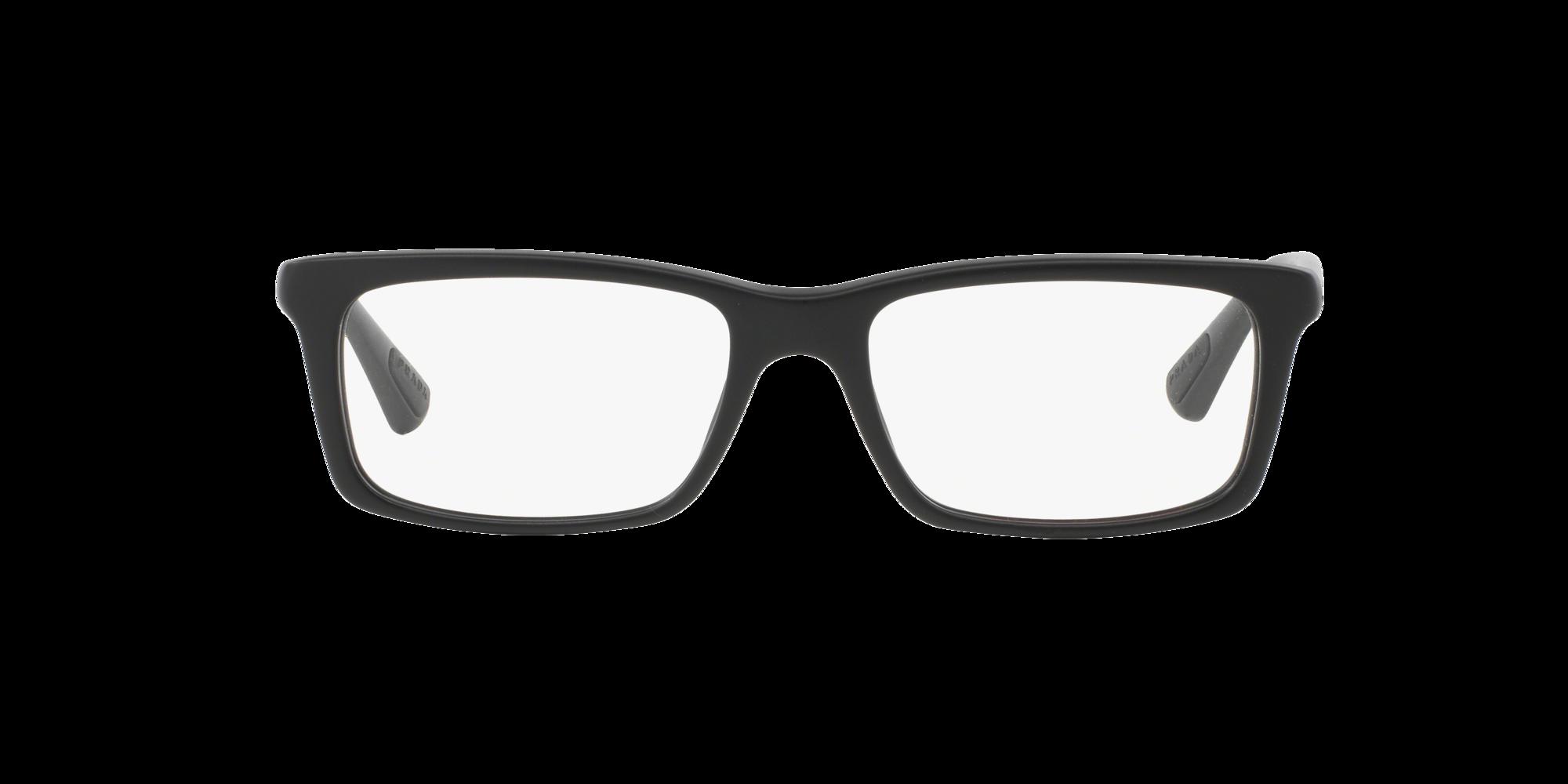 Image for 25PS 02CV from LensCrafters | Glasses, Prescription Glasses Online, Eyewear