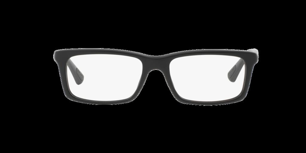 Imagen para 25PS 02CV de LensCrafters |  Espejuelos y lentes graduados en línea