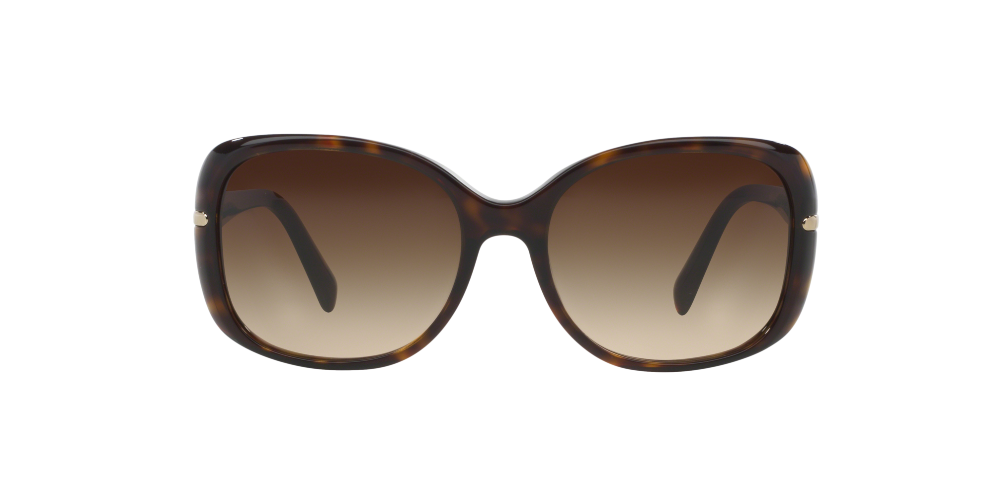 Image for PR 08OS from LensCrafters | Glasses, Prescription Glasses Online, Eyewear
