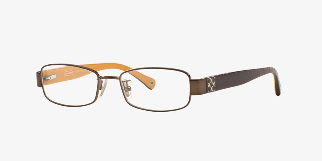 Coach HC5001  Eyeglasses