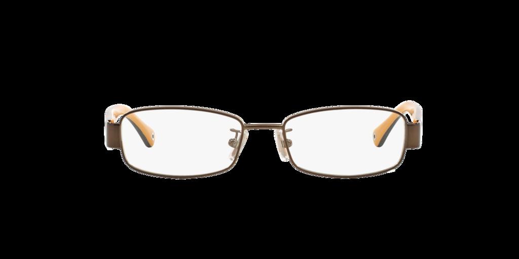 Image for HC5001 from LensCrafters | Eyeglasses, Prescription Glasses Online & Eyewear