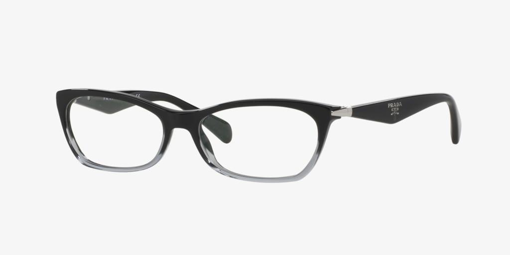Prada PR 15PV  Eyeglasses