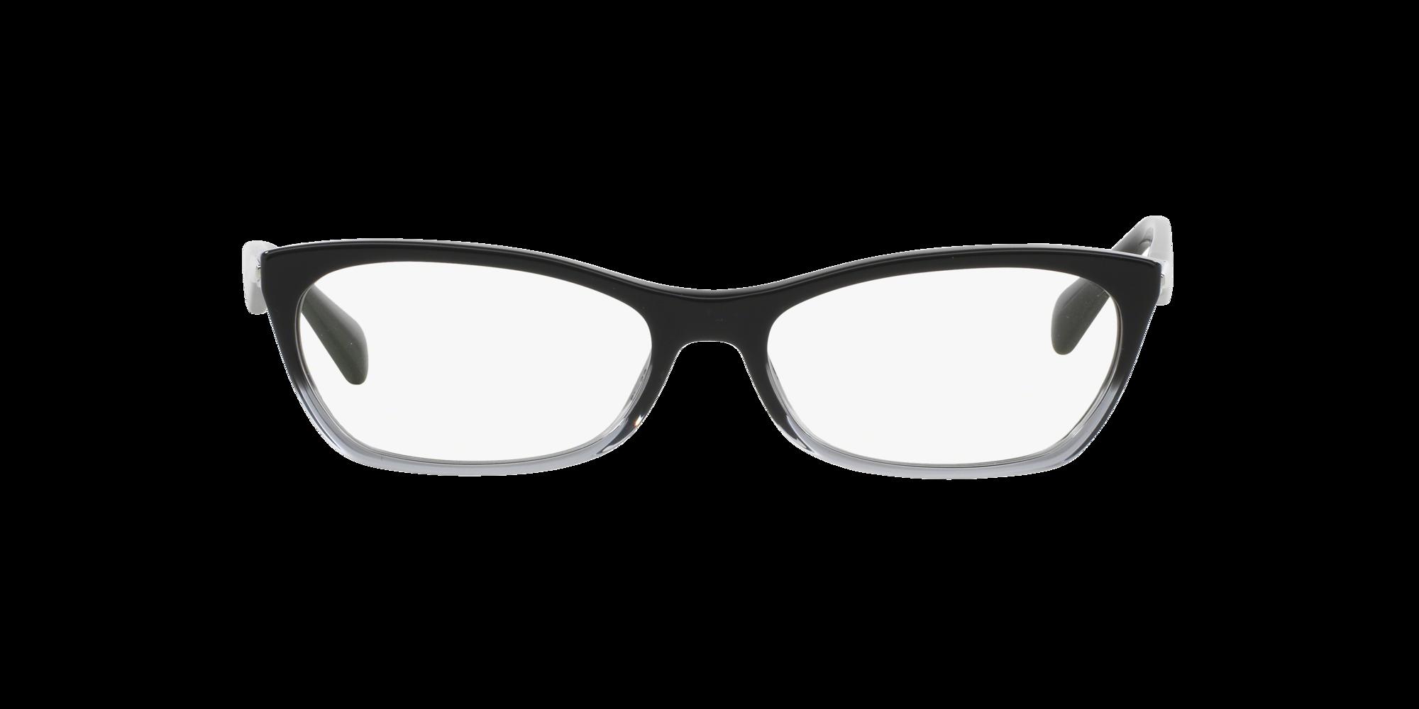 Image for PR 15PV from LensCrafters | Glasses, Prescription Glasses Online, Eyewear