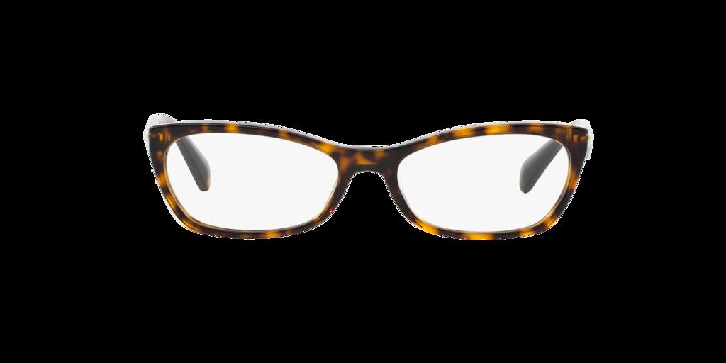 Imagen para PR 15PV de LensCrafters |  Espejuelos y lentes graduados en línea