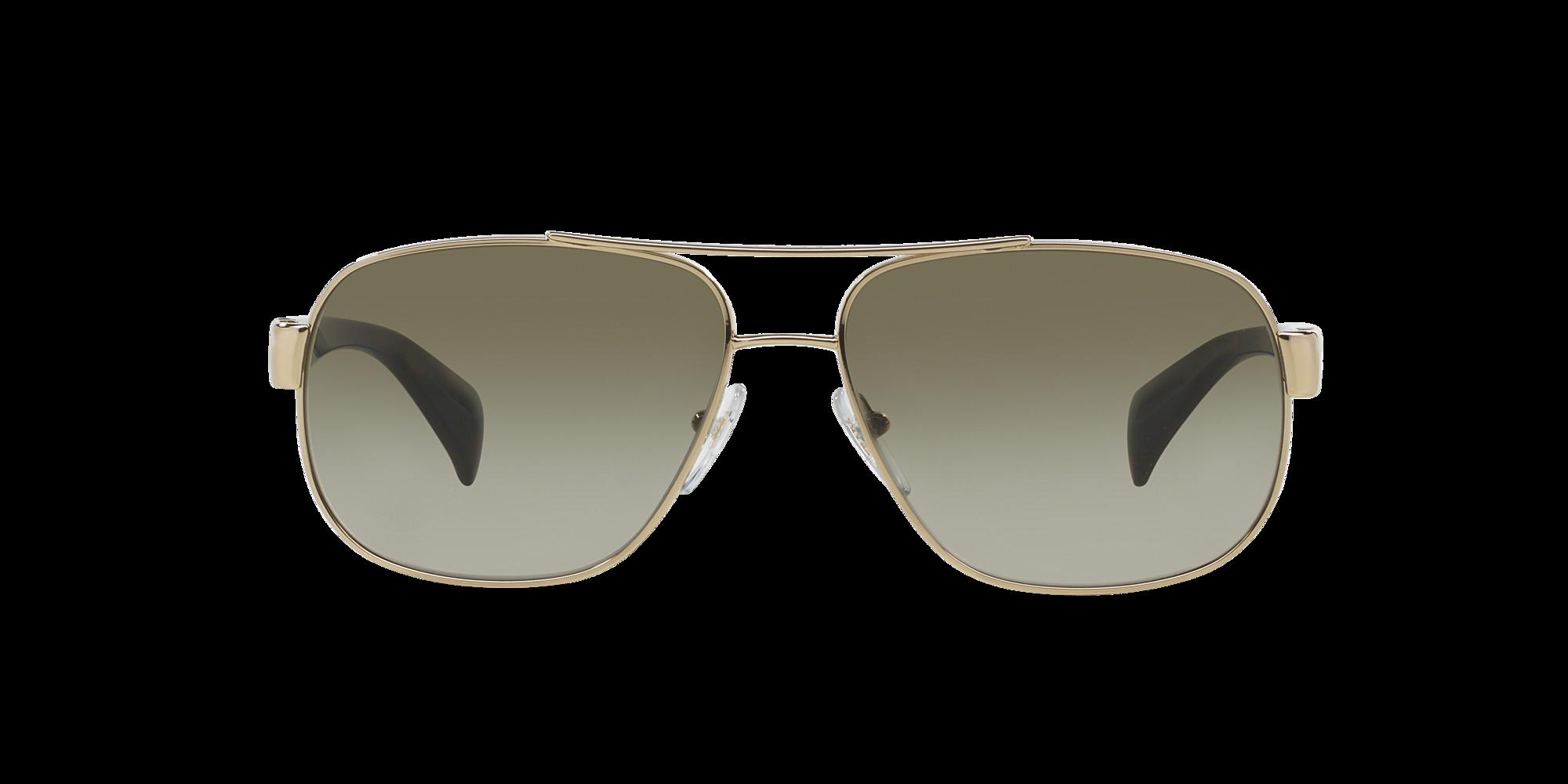 Image for PR 52PS from LensCrafters | Glasses, Prescription Glasses Online, Eyewear