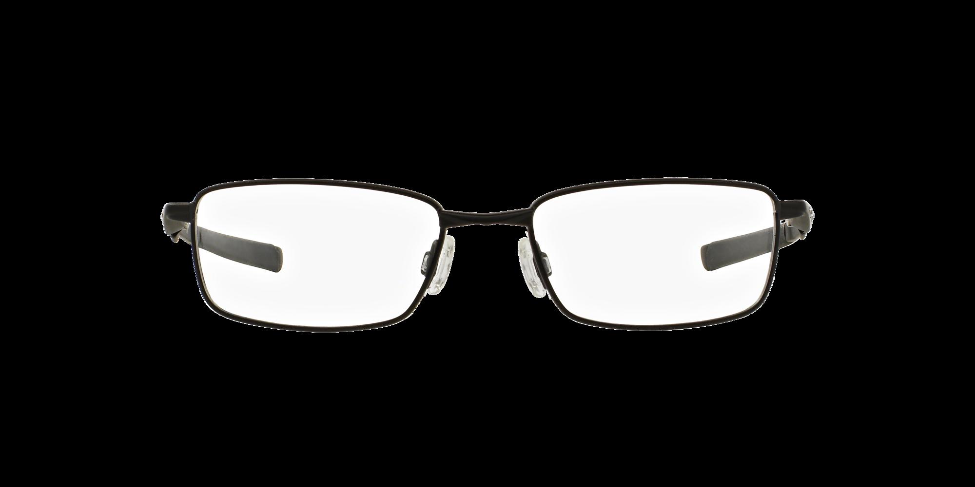 Image for OX3009 BOTTLE ROCKET from LensCrafters | Glasses, Prescription Glasses Online, Eyewear