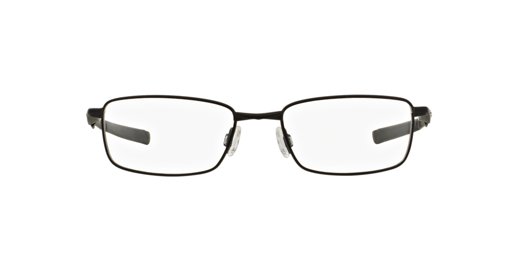 Image for OX3009 BOTTLE ROCKET from Eyewear: Glasses, Frames, Sunglasses & More at LensCrafters
