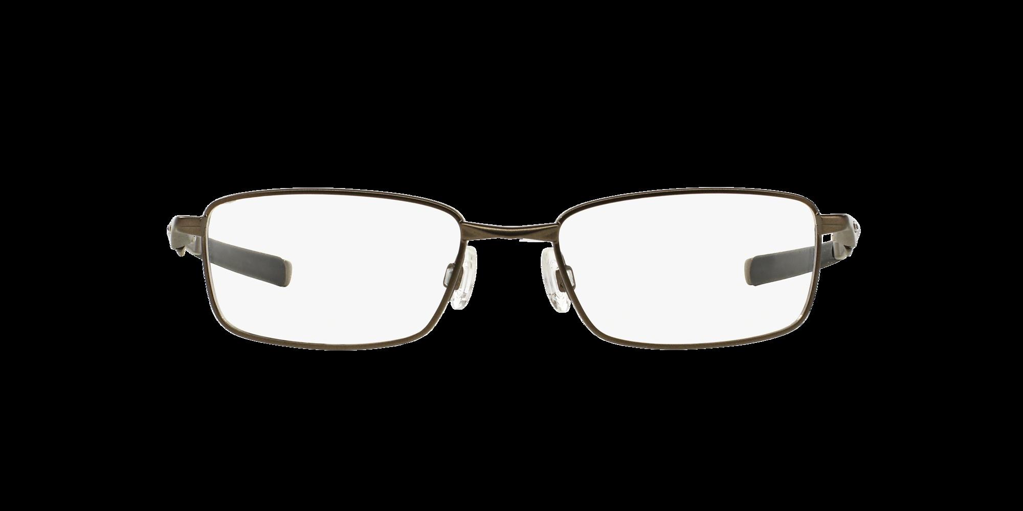 Image for OX3009 BOTTLE ROCKET 4.0 from LensCrafters | Glasses, Prescription Glasses Online, Eyewear