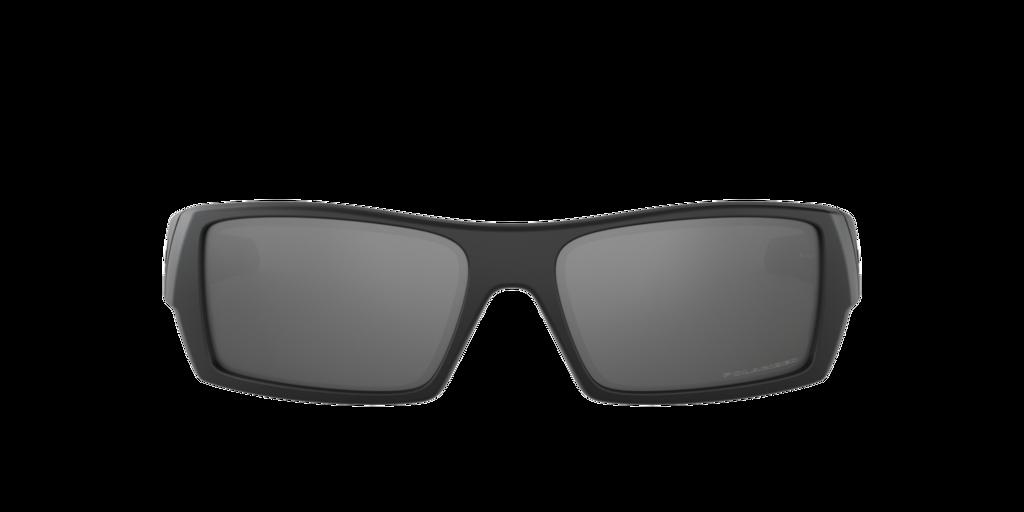 Imagen para OO9014 61 GASCAN de LensCrafters |  Espejuelos y lentes graduados en línea