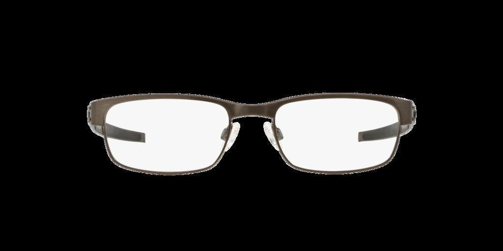 Imagen para OX5038 METAL PLATE de LensCrafters |  Espejuelos y lentes graduados en línea