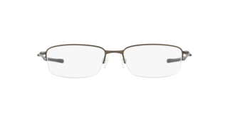 OX3102 CLUBFACE