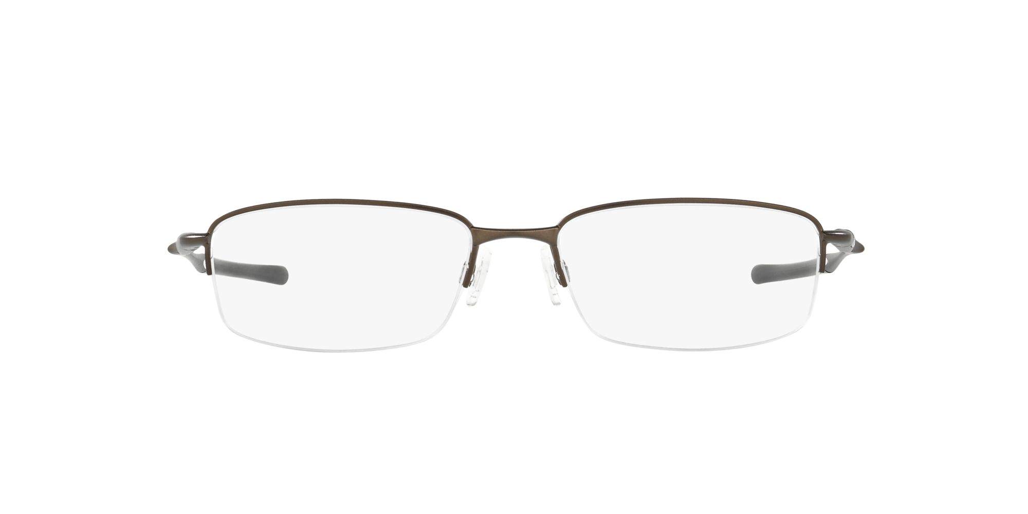 Image for OX3102 CLUBFACE from LensCrafters | Glasses, Prescription Glasses Online, Eyewear