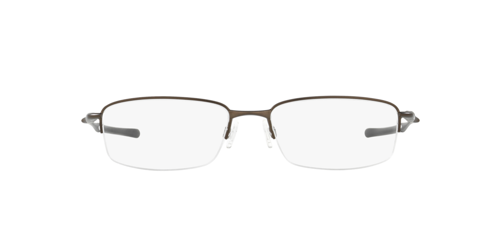 Image for OX3102 CLUBFACE from Eyewear: Glasses, Frames, Sunglasses & More at LensCrafters