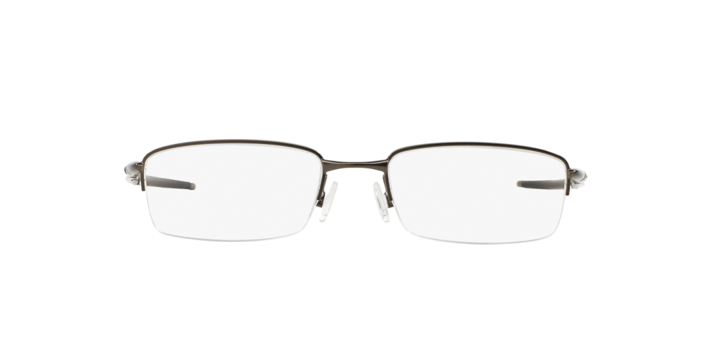 Image for OX3111 RHINOCHASER from Eyewear: Glasses, Frames, Sunglasses & More at LensCrafters