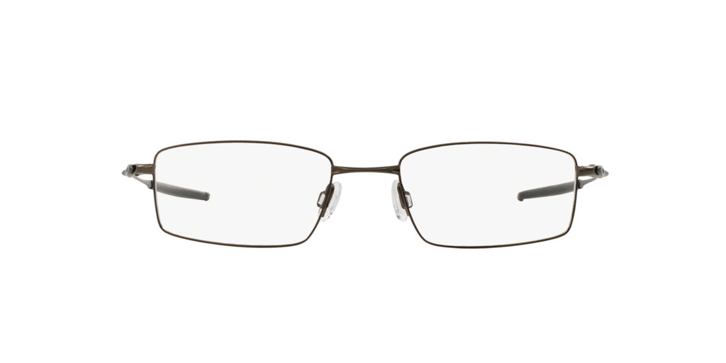 Image for OX3136 Top Spinner 4B from Eyewear: Glasses, Frames, Sunglasses & More at LensCrafters