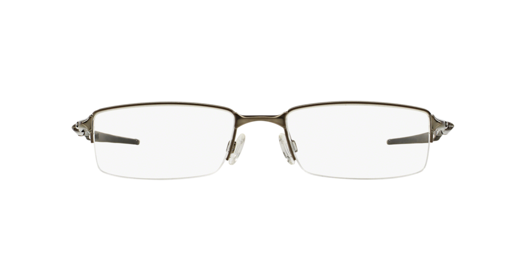 Image for OX3119 HALFSHOCK from Eyewear: Glasses, Frames, Sunglasses & More at LensCrafters
