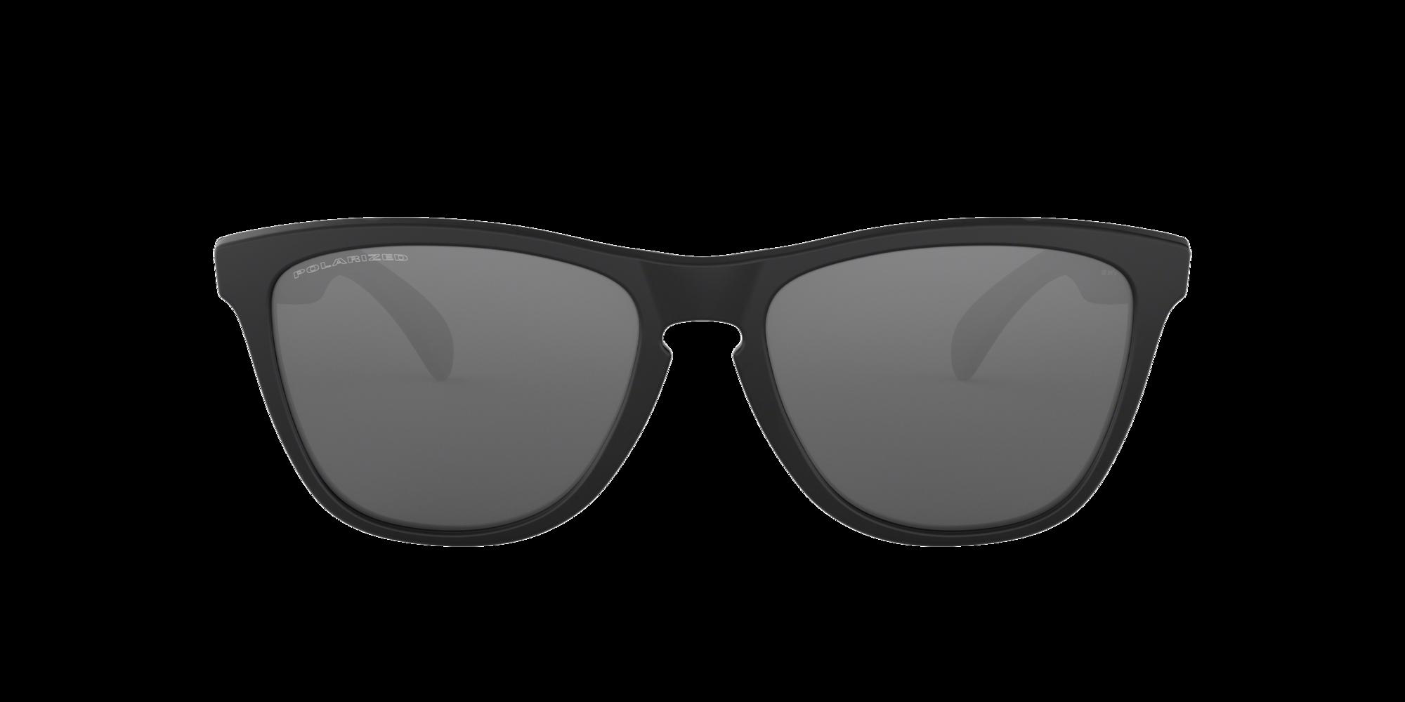 Imagen para OO9013 FROGSKIN 55 de LensCrafters |  Espejuelos, espejuelos graduados en línea, gafas