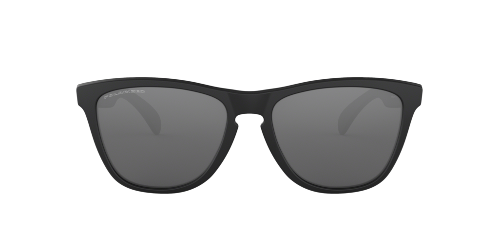 Imagen para OO9013 FROGSKIN 55 de LensCrafters    Espejuelos, espejuelos graduados en línea, gafas