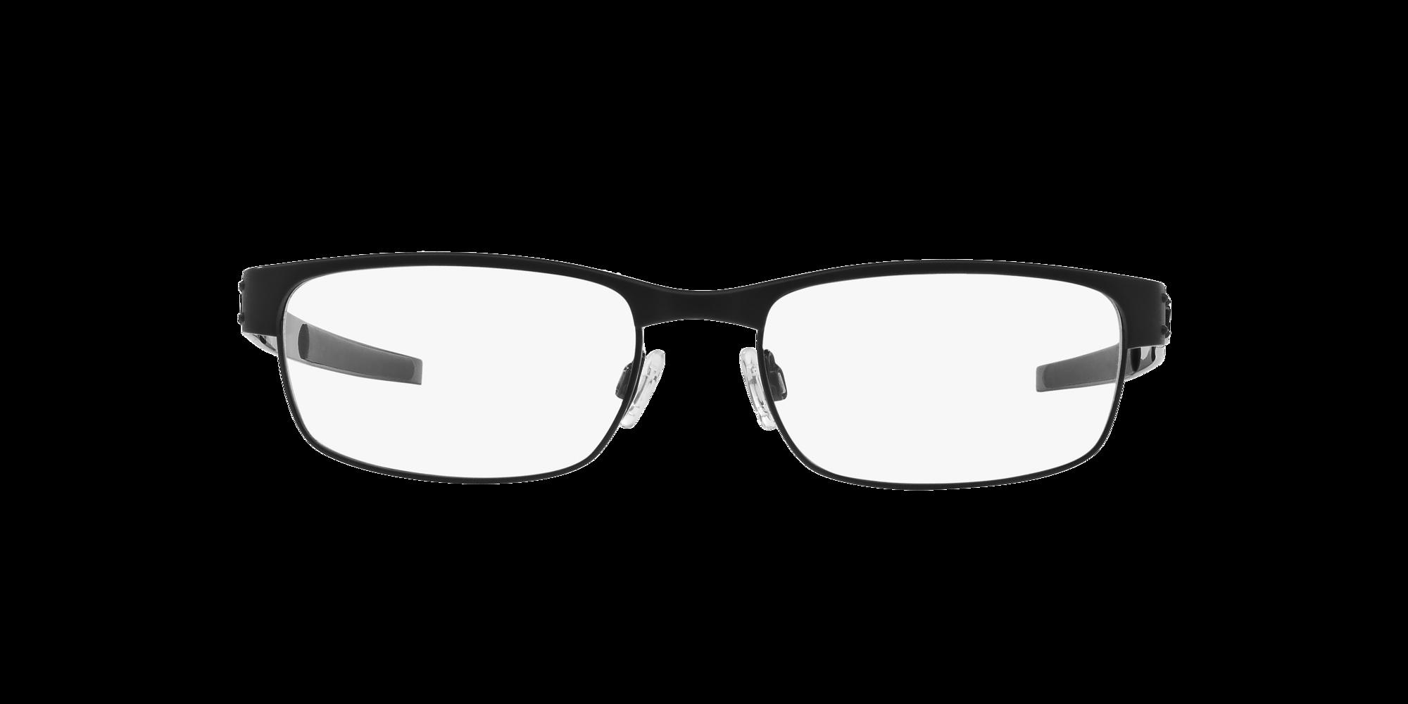 Imagen para OX5038 METAL PLATE de LensCrafters |  Espejuelos, espejuelos graduados en línea, gafas