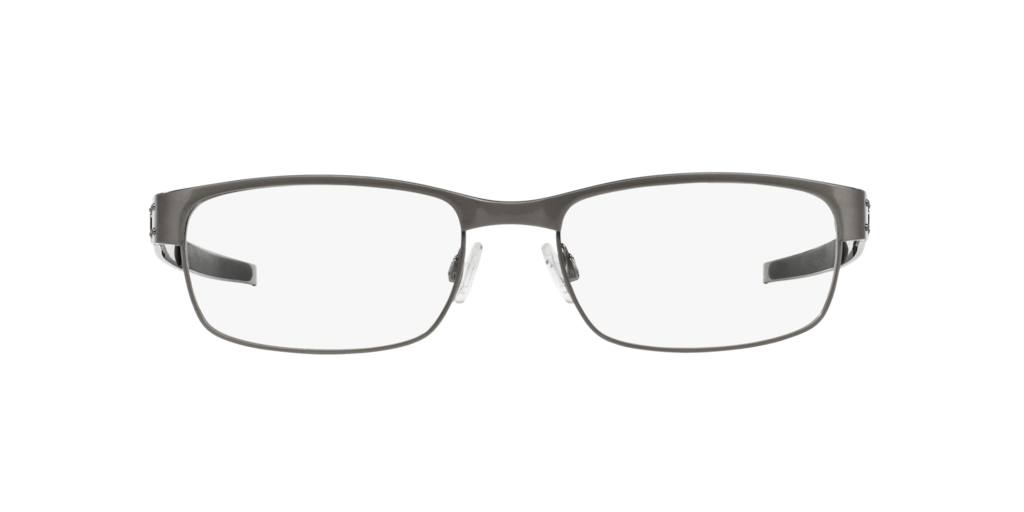Image for OX5038 METAL PLATE from LensCrafters | Glasses, Prescription Glasses Online, Eyewear