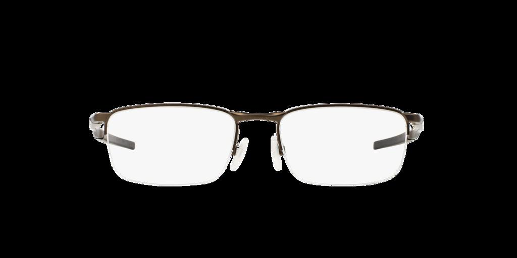 Image for OX3174 BARRELHOUSE 0.5 from LensCrafters | Eyeglasses, Prescription Glasses Online & Eyewear
