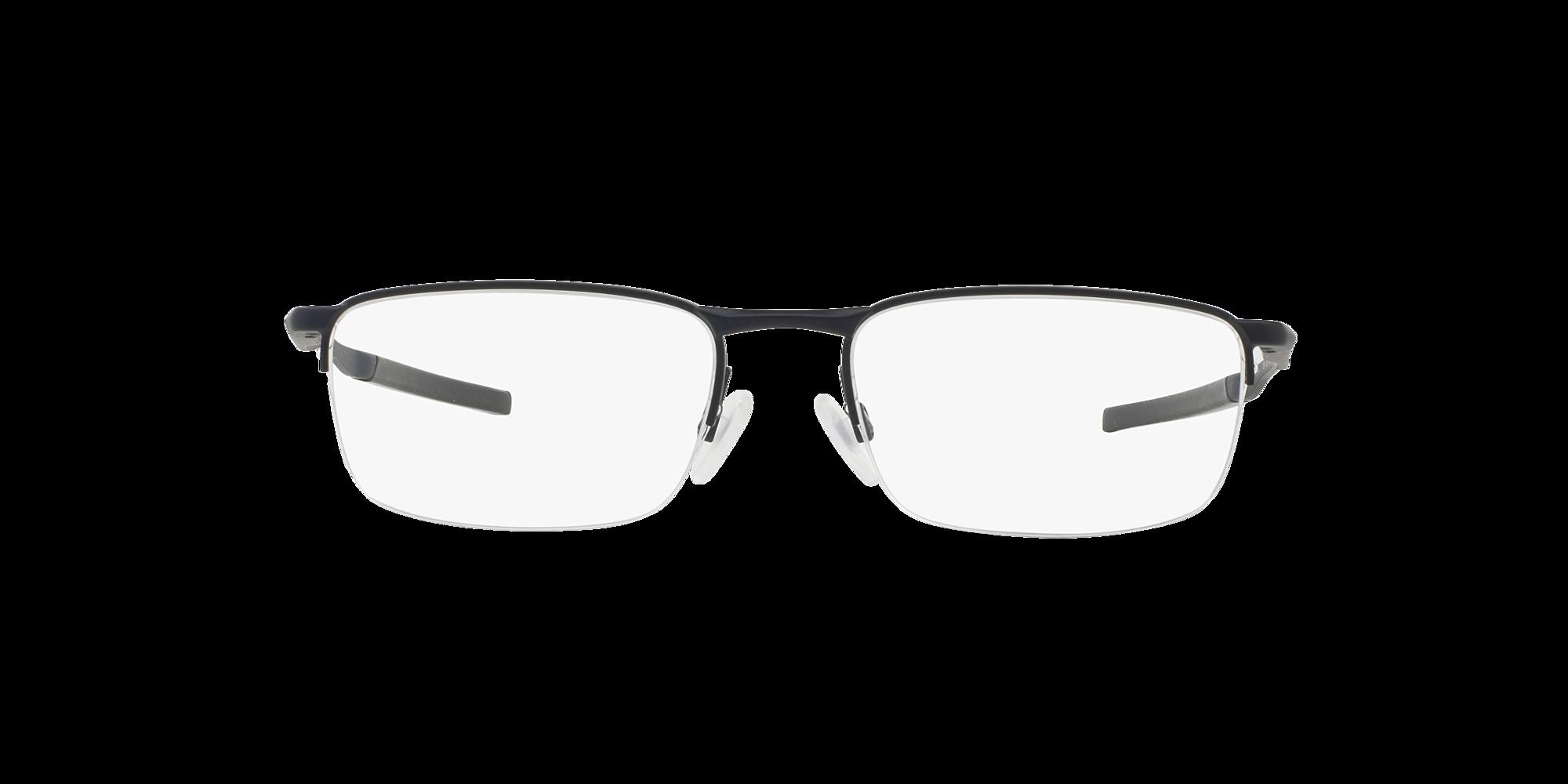 Imagen para OX3174 BARRELHOUSE 0 de LensCrafters |  Espejuelos, espejuelos graduados en línea, gafas