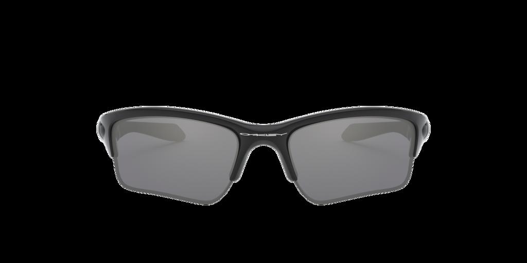 Imagen para OO9200 61 QUARTER JACKET de LensCrafters |  Espejuelos y lentes graduados en línea