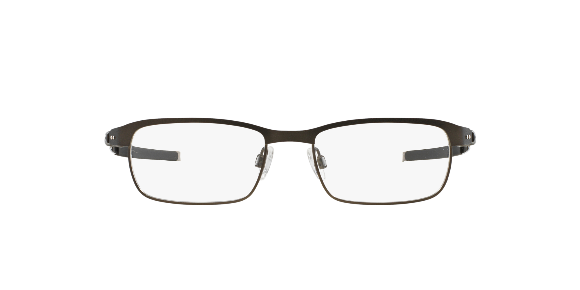 Image for OX3184 TINCUP from LensCrafters | Glasses, Prescription Glasses Online, Eyewear